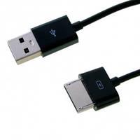 USB-кабель для планшетов Asus T600, TF701, TF810, TF101, ME400