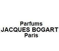 Jacques Bogart (Жак Богарт)