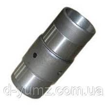 Втулка опоры промежуточной МТЗ (пр-во ТАРА) 72-2209012