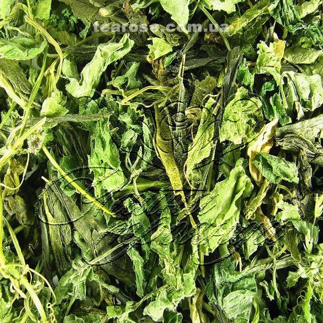 """Зелений чай """"Медова гіностема"""""""
