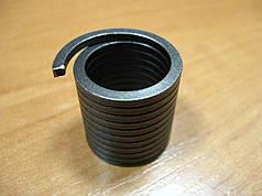 Торсионная пружина цепной электропилы Зенит 18 мм