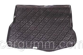 Килимок в багажник для Audi A6 (4B C5) Avant (97-04) 100040500