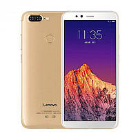 Смартфон Lenovo s5 4\64Gb Глобальная версия