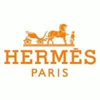 Hermes (Гермес)