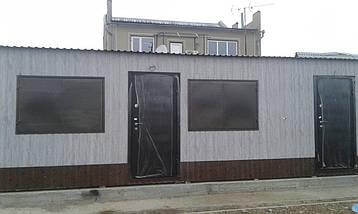 Дачный дом, фото 2