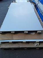 Прокат нержавеющий как базовый материал для применения в литейном производстве (часть 2)