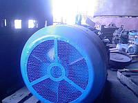 Электродвигатель 110 кВт 1500 об АИР280S4, АИР 280 S4, АД280S4, 5А280S4, 4АМ280S4, 5АИ280S4, 4АМУ280S4, А280S4