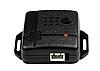 Автосигнализация двухсторонняя daVINCI PHI-1380 RS с обратной связью и автозапуском двигателя, фото 4