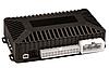 Автосигнализация двухсторонняя daVINCI PHI-1380 RS с обратной связью и автозапуском двигателя, фото 6