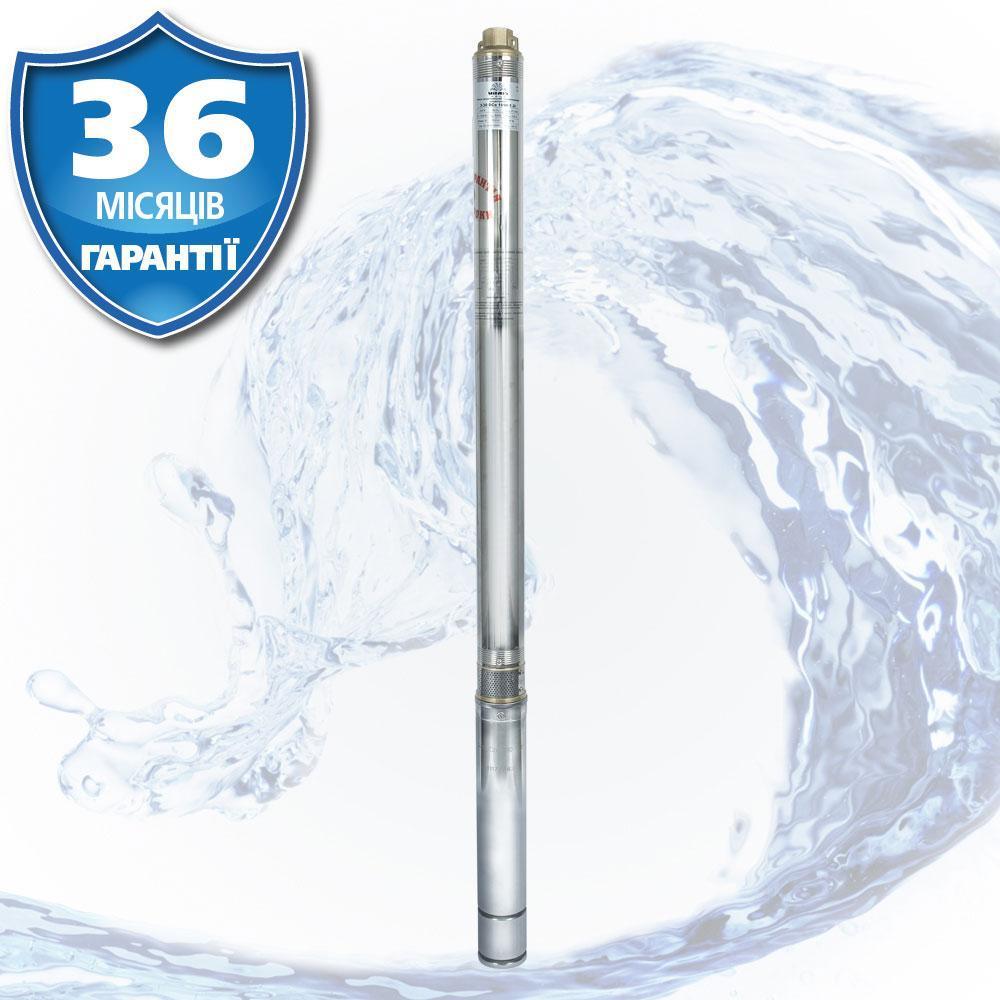Насос скважинный центробежный 3-30DCo 1690-1.2r