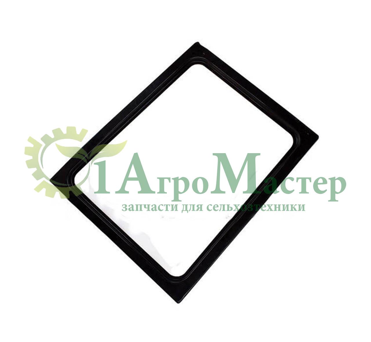 Рамка боковая МТЗ без стекла 80-6708115