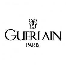 Guerlain (Герлен)