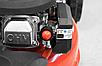 Газонокосилка бензиновая с приводом Güde 405SD 5W1, фото 2