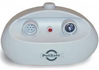 Устройство PetSafe Indoor антилай, стационарное, ультразвуковое, для собак, до 8 м
