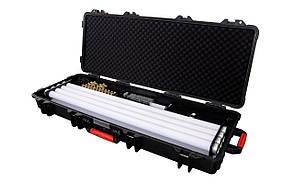 Комплект LED трубок Astera Set of 8 AX1 с зарядным чехлом (AX1-SET)