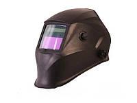 Сварочная маска Sturm AW97A5WH
