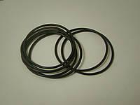 Уплотнительные кольца круглого сечения 70х75х2,4