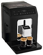 Кофемашина KRUPS EA891810  зерновая, автоматическая