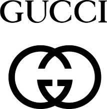 Gucci (Гуччи)