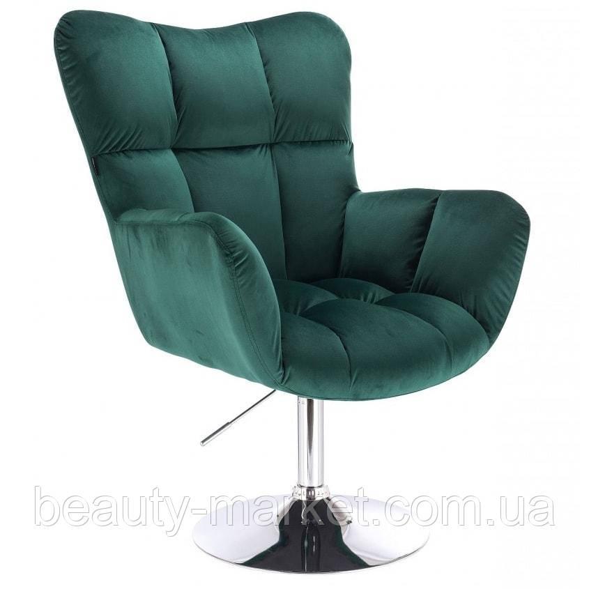 Кресло клиента Marshmallows