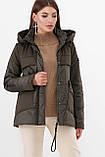 Куртка женская осенне-весенняя М-259, фото 2