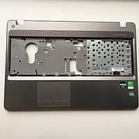 Топкейс верхняя крышка базы HP ProBook 4535S оригинал б/у