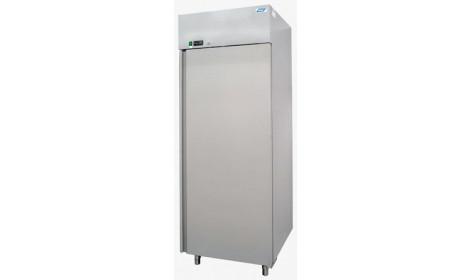 Шкаф морозильный Cold S 700 G M/R BOSTON