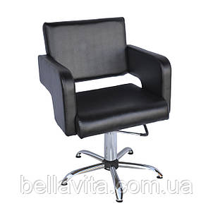 Парикмахерское кресло Престиж, фото 2
