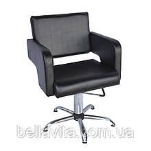 Перукарське крісло Престиж