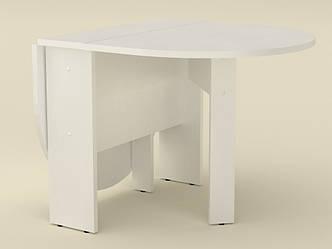Розкладний стіл-книжка - 5 Міні