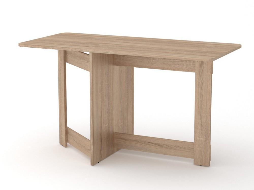 Раскладной стол-книжка - 6