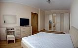 """Модульна спальня """"Токіо"""" (Мебель-Сервіс), фото 4"""