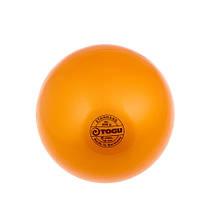 Мяч гимнастический 400гр Togu, фото 2