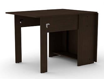 Розкладний стіл-книжка - 1