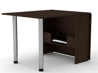 Раскладной стол-книжка - 2