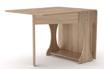 Розкладний стіл-книжка - 4