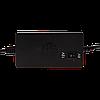 Зарядное устройство Logic Power для АКБ LP AC-017 6V/12V 1.7A, фото 5