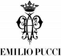 Emilio Pucci (Эмилио Пуччи)
