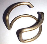 Пружина дистанционная для ABIPLAS CUT 70, фото 3