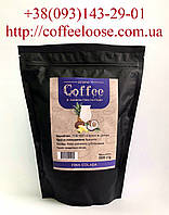Кофе растворимый ароматизированный со вкусом Пина Колада 500 грамм (Касик Бразилия)