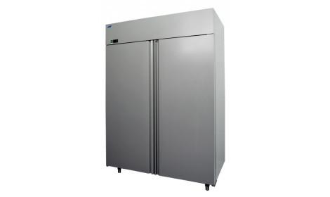 Шкаф морозильный Cold S 1400 G M/R A/G BOSTON