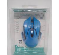 Беспроводная компьютерная радио мышь AVAN