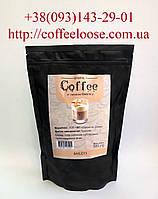 Кава розчинна ароматизований зі смаком Бейліс 500 грам (Касік Бразилія)