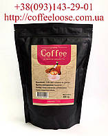 Кава розчинна ароматизований зі смаком Амаретто 500 грам (Касік Бразилія)
