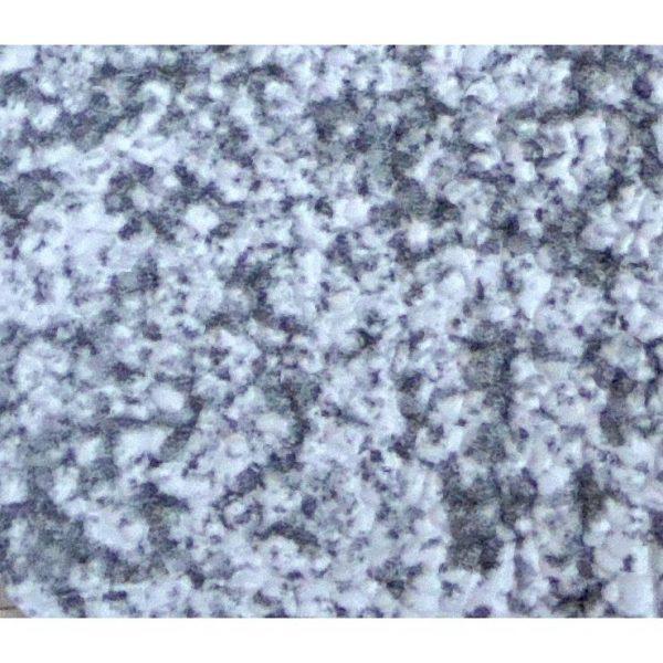Напольный винил Marideck цвет Stone gray, толщина 34 mil, 1 м.п.