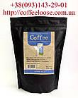 Кофе растворимый ароматизированный со вкусом Альпийского Молока 500 грамм (Касик Бразилия)
