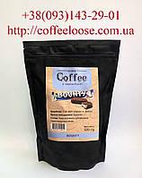 Кава розчинна ароматизований зі смаком Баунті 500 грам (Касік Бразилія)