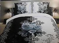 Постільна білизна,, набір постелі ,,комплект постели,,постіль 3Д ефект