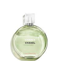 Женская туалетная вода Chanel Chance Eau Fraiche 50ml