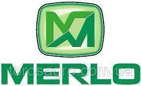 Кільце 024941 Merlo
